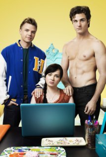 Awkward - Poster from IMDB.com