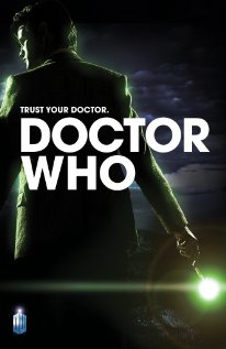 Doctor Who - Series 6 Poster - from IMDB.com