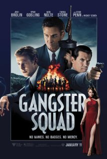 Ganster Squad - Official Poster - from IMDB.com